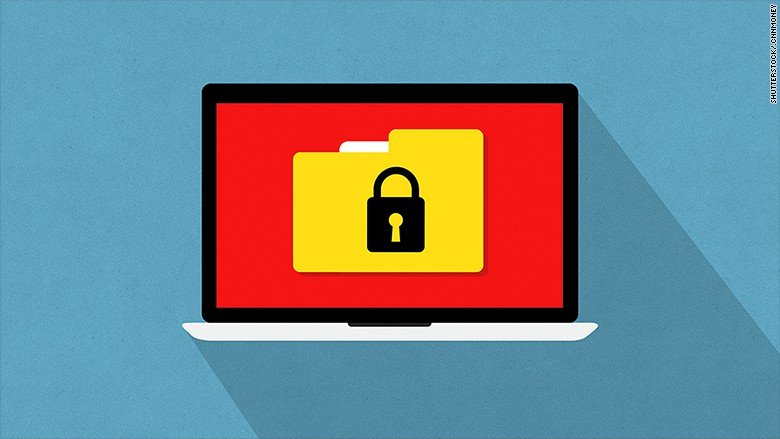 """""""Send Us the Money or Else…"""" What to Do If You Contract Ransomware"""